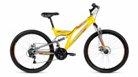 1920x1080_2019_altair_26_mtb_fs_2_disc_yellow