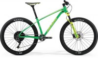 MERIDA BIG.SEVEN LIMITED